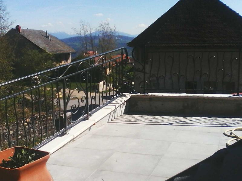 garde_corps_eg_metal_protection_terrasse