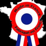 EG Metal Made In France