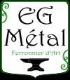 EG Métal Ferronnerie dart